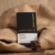 Czekolada Grand Cru 70% kakao z Ghany