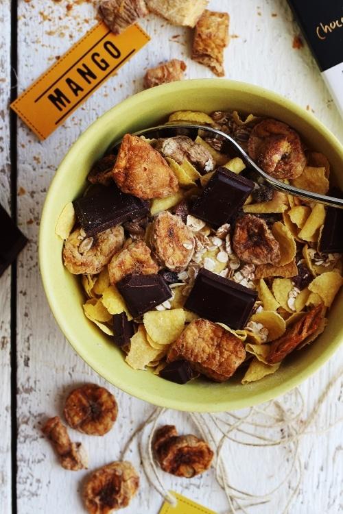 musli-banan-mango-czekolada-4