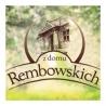 Rembowscy