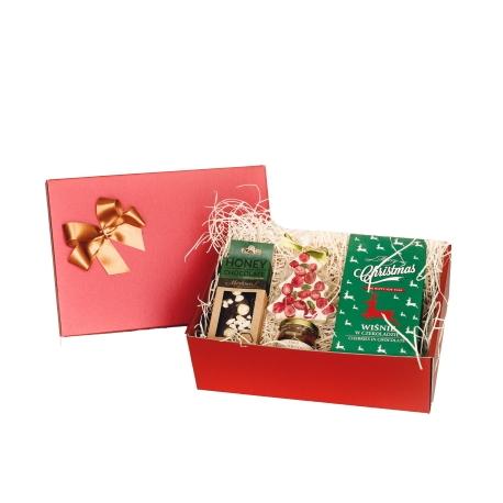 Zestaw prezentowy Zielone Święta