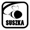 Miody Suszka