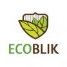 Ecoblik