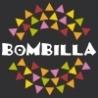 Bombilla
